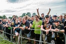 festivallife woa17-6707