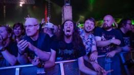 festivallife woa17-6758