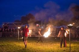 festivallife woa17-6778