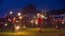 festivallife woa17-6791