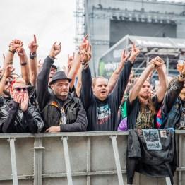 festivallife woa17-7075