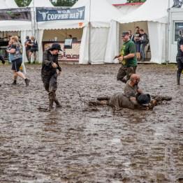 festivallife woa17-7084
