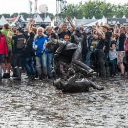 festivallife woa17-7185