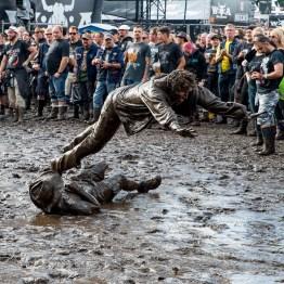festivallife woa17-7197