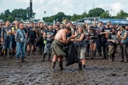 festivallife woa17-7219