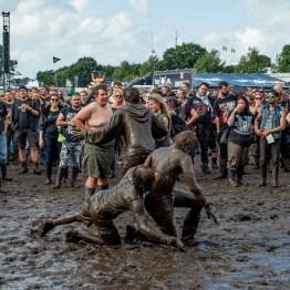 festivallife woa17-7222