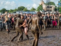 festivallife woa17-7225