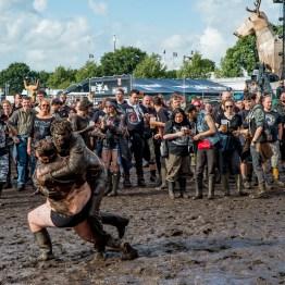 festivallife woa17-7227