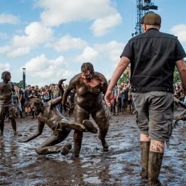 festivallife woa17-7234