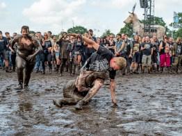 festivallife woa17-7248