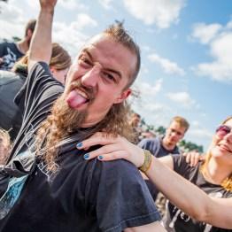 festivallife woa17-7280
