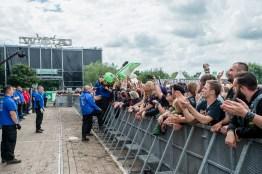 festivallife woa17-7506