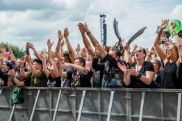 festivallife woa17-7522