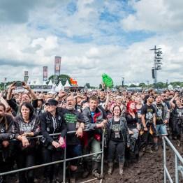 festivallife woa17-7527