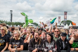 festivallife woa17-7532