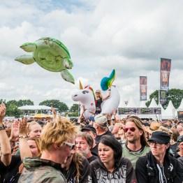 festivallife woa17-7536