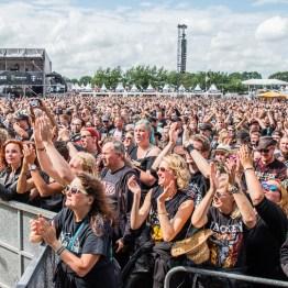 festivallife woa17-7550