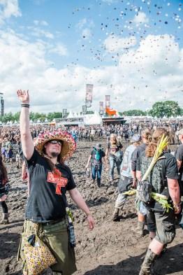 festivallife woa17-7565
