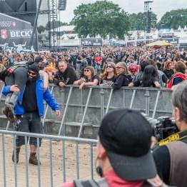 festivallife woa17-7583
