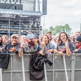 festivallife woa17-7611