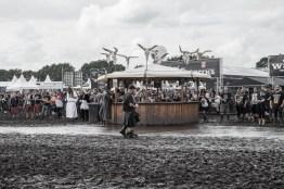 festivallife woa17-7617