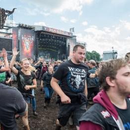 festivallife woa17-7631