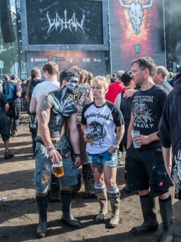 festivallife woa17-7634
