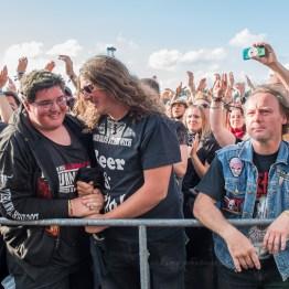 festivallife woa17-7656