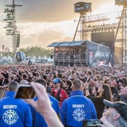 festivallife woa17-7679