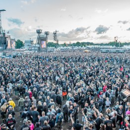 festivallife woa17-7721