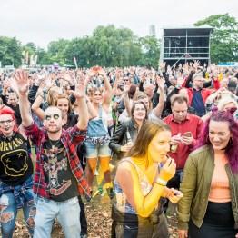 festivallife 90-tal 17-4152