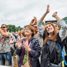 festivallife 90-tal 17-4177