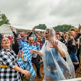 festivallife 90-tal 17-4532