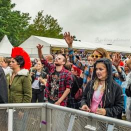 festivallife 90-tal 17-4549
