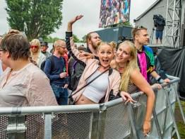 festivallife 90-tal 17-4569