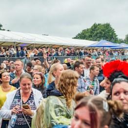 festivallife 90-tal 17-4620