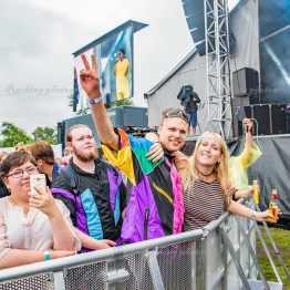 festivallife 90-tal 17-4662