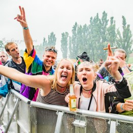 festivallife 90-tal 17-4732
