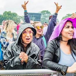 festivallife 90-tal 17-4769