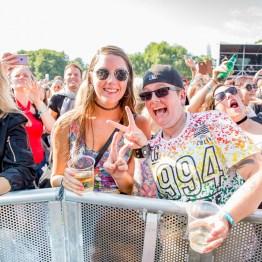 festivallife 90-tal 17-5014