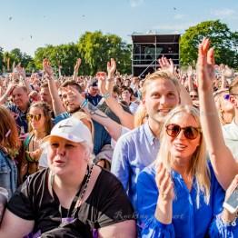festivallife 90-tal 17-5054