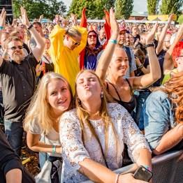 festivallife 90-tal 17-5306