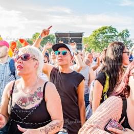 festivallife 90-tal 17-5314