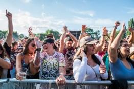 festivallife 90-tal 17-5338