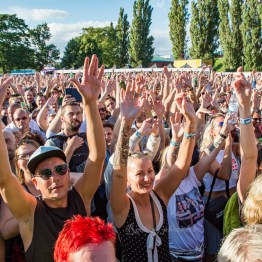 festivallife 90-tal 17-5548