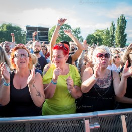 festivallife 90tal -17-5582