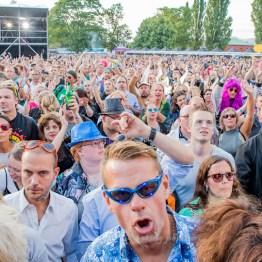 festivallife 90tal -17-5731