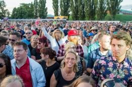 festivallife 90tal -17-5782