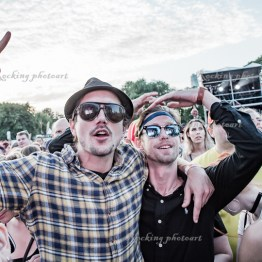 festivallife 90tal -17-5814