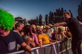 festivallife 90tal -17-5975